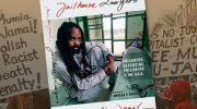 Mumia Abu-Jamal to Release New Book
